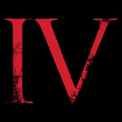 Good Apollo I'm Burning Star IV Volume One:  From Fear Through The Eyes Of Madness - Coheed and Cambria