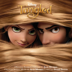 Tangled - Various Artists