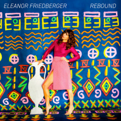 Rebound - Eleanor Friedberger