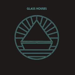 Glass Houses (Single)