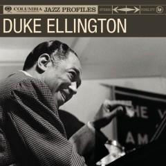 Jazz Profiles