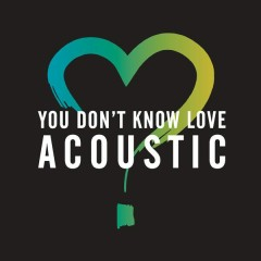You Don't Know Love (Acoustic) - Olly Murs