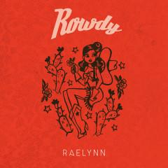 Rowdy (Single)