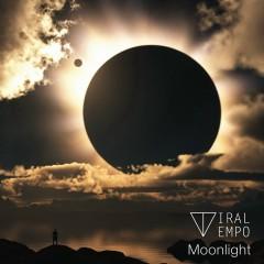 Moonlight (EP) - Viral Tempo