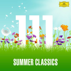 111 Summer Classics - Various Artists