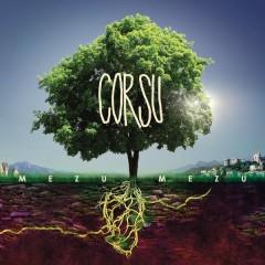 Corsu - Mezu Mezu - Various Artists