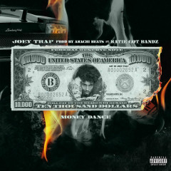 Money Dance (Single)