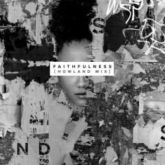 Faithfulness (Howland Mix)