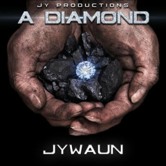 A Diamond (Single) - Jywaun