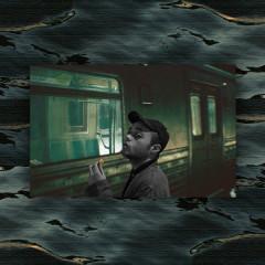 Tangerine Dream II - Alex Wiley