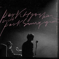 Wind's Blowing (Single) - Park Hyo Shin, Park Sung Yeon