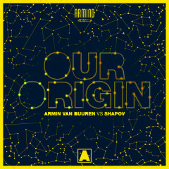 Our Origin (Single)