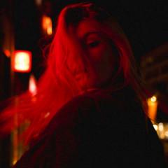 Cut Loose (Single) - Emma Bale