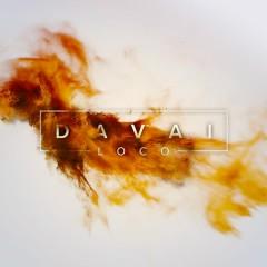 Loco - Davai
