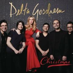 Christmas - Delta Goodrem