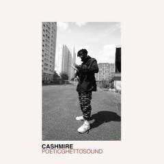 Poeticghettosound - Cashmire