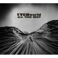 ALL TIME BEST CD2 - Uverworld