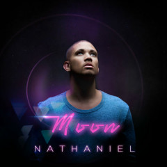 Moon (Single) - Nathaniel