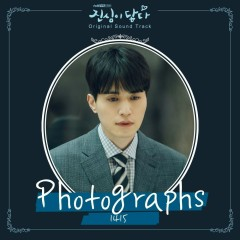 Touch Your Heart OST Part.7 - 1415