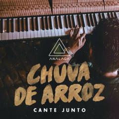 Chuva De Arroz (Single)