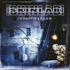 Revolting Room - Skinlab