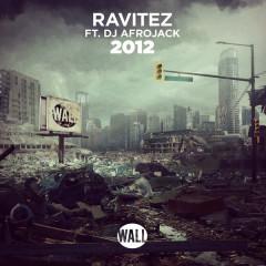 2012 (Single) - Ravitez