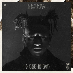 La Oscuridad - Bryant Myers