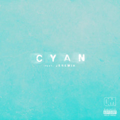 Cyan (Single) - Quentin Miller