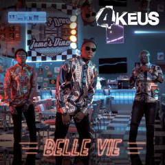 Belle Vie (Single) - 4Keus