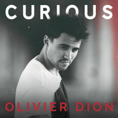 Curious (Single) - Olivier Dion