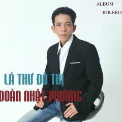 Lá Thư Đô Thị
