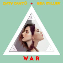 War (En Vivo) (Single)