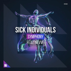 Symphony (Single) - Sick Individuals