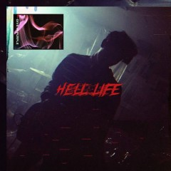 Hell Fire (Single)