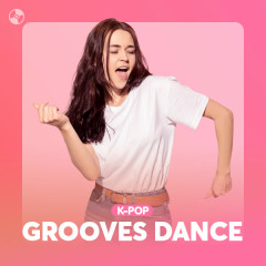 Grooves Dance - Various Artists