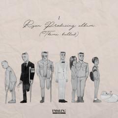 1 (EP) - Ryan