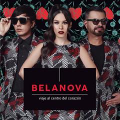 Viaje Al Centro Del Corazón - Belanova