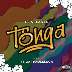 Tonga - Titica, Paulelson