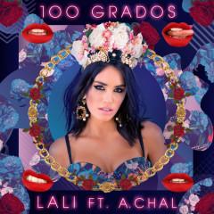 100 Grados (Single) - Lali