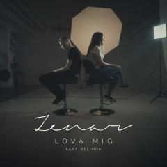 Lova Mig (Single)