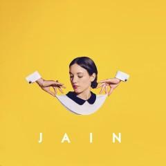 Zanaka - EP - Jain
