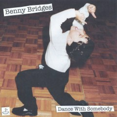 Dance With Somebody (Single)