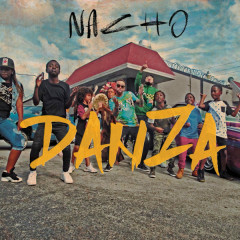 Danza (Single) - Nacho