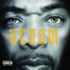 Venom - U-God