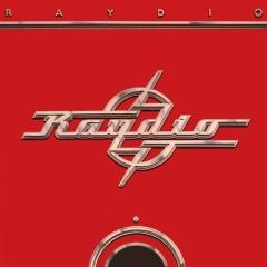 Raydio (Expanded) - Raydio