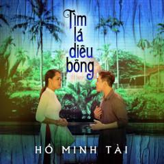 Tìm Lá Diêu Bông (Single) - Hồ Minh Tài