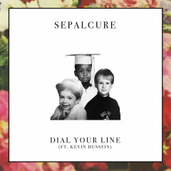Dial Your Line (Single)