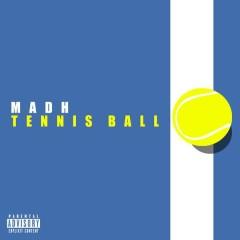 Tennis Ball - Madh