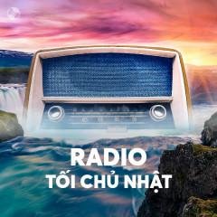 Radio Kì 71 – Về Chung Một Nhà