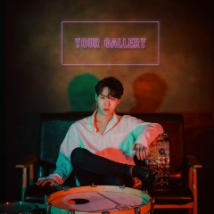 Your Gallery (Single)